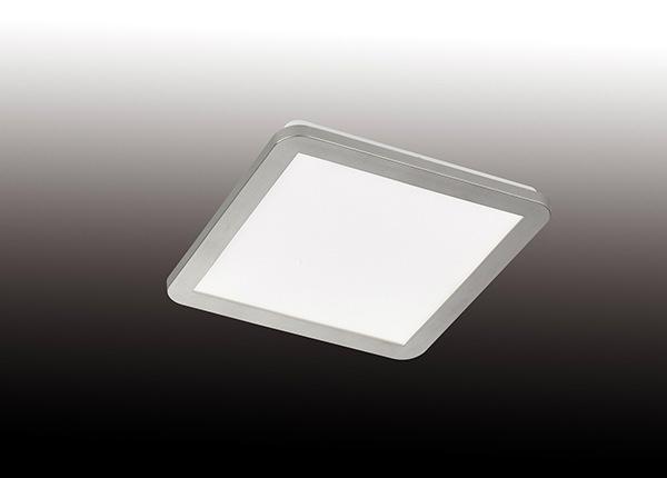 Потолочный светильник Gotland LED AA-231415