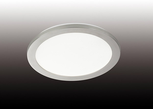 Потолочный светильник Gotland LED AA-231416