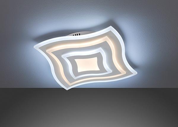 Потолочный светильник Gorden LED AA-231419