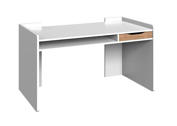 Työpöytä Töre SM-231420