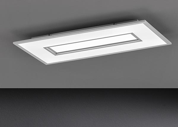 Потолочный светильник Tiara LED AA-231421