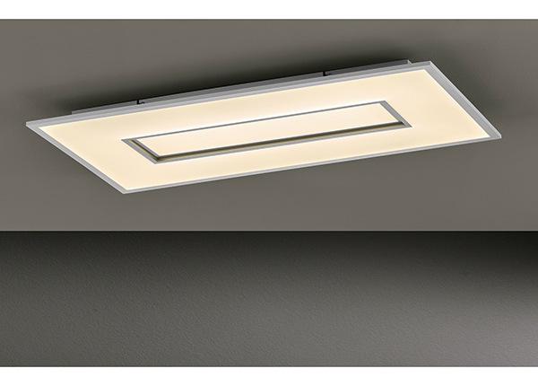 Потолочный светильник Tiara LED AA-231423