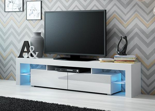 TV-taso 200 cm TF-231438