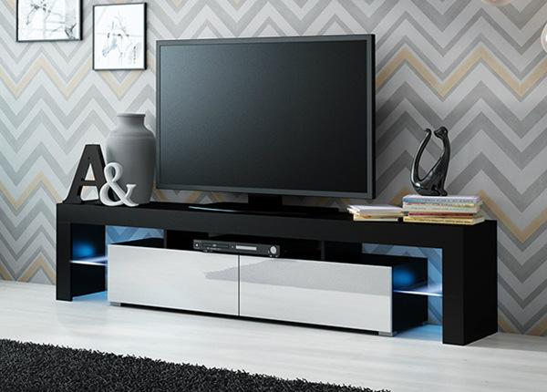 TV-taso 200 cm TF-231442