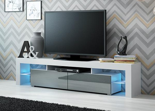 TV-taso 200 cm TF-231445