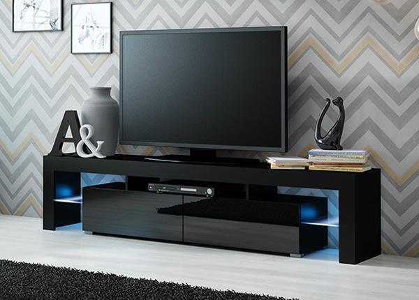 TV-taso 200 cm TF-231448