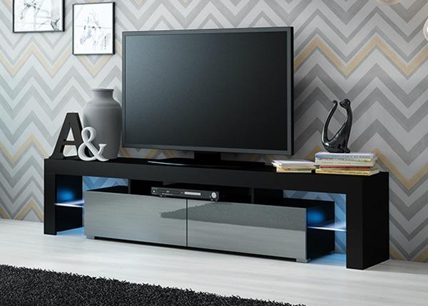 TV-taso 200 cm TF-231449