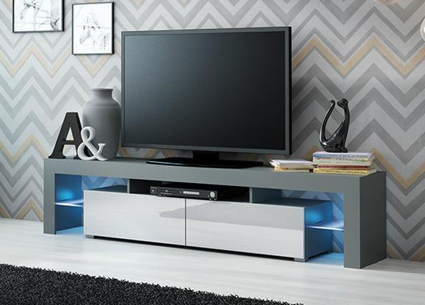 TV-taso 200 cm TF-231450