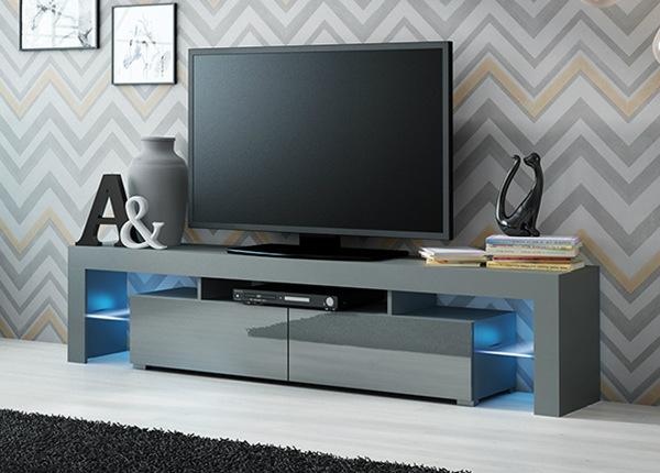 TV-taso 200 cm TF-231451