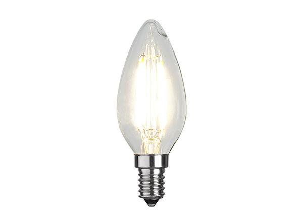 LED sähkölamppu E14 4 W AA-231538