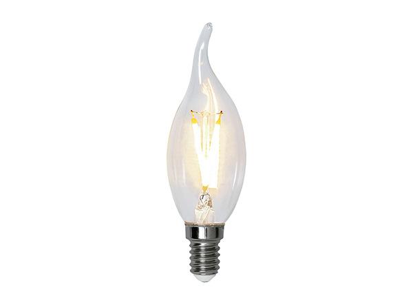 LED sähkölamppu E14 1,5 W AA-231642