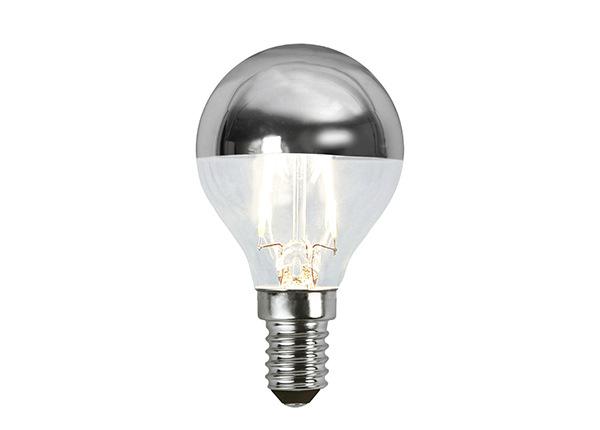 LED sähkölamppu E14 1,8 W AA-231674
