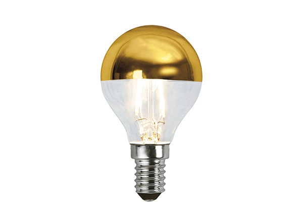LED elektripirn E14 1,8 W AA-231709