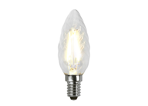 LED elektripirn E14 2 W AA-231733