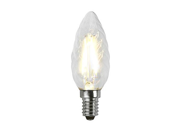 LED sähkölamppu E14 2 W AA-231768