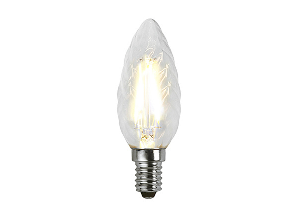 LED elektripirn E14 2 W AA-231768
