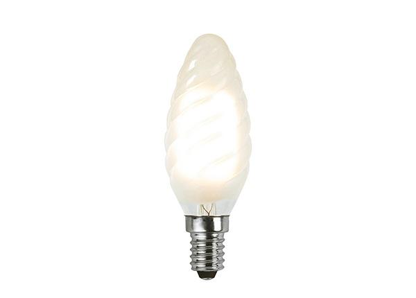 LED sähkölamppu E14 1,8 W AA-231796