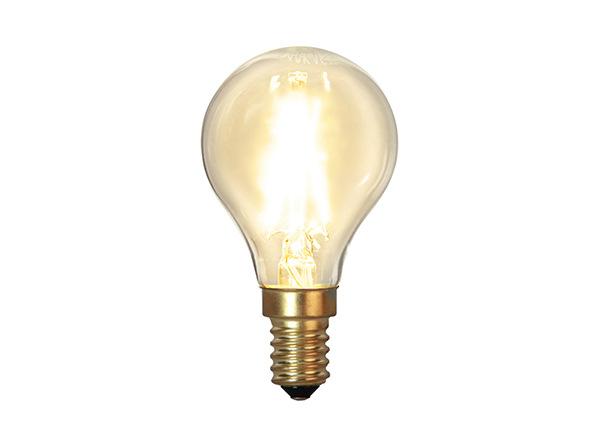 LED sähkölamppu E14 1,5 W AA-231819