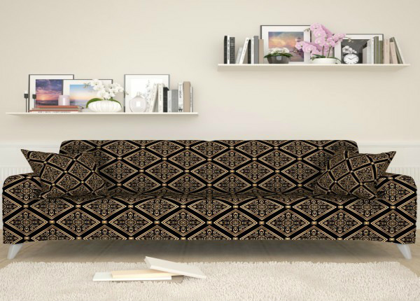 Sohvan irtopäällinen Anja 190x230 cm