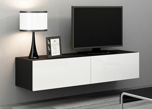 TV-taso 140 cm TF-231871