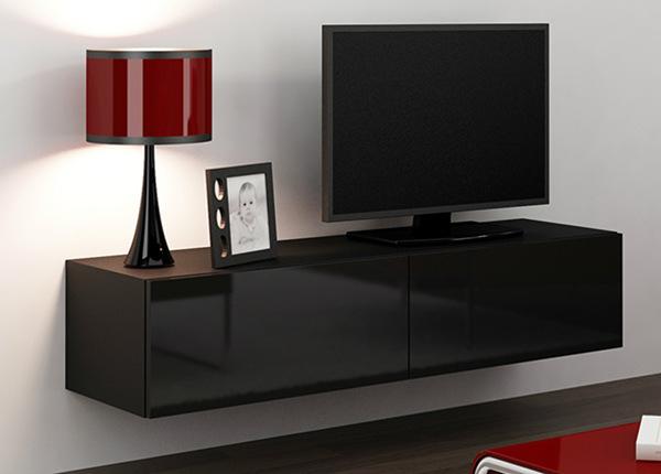 TV-taso 140 cm TF-231874