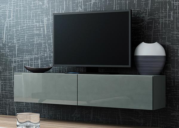 TV-taso 140 cm TF-231875