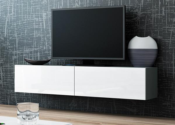 TV-taso 140 cm TF-231876