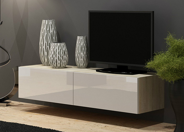 TV-taso 140 cm TF-231877
