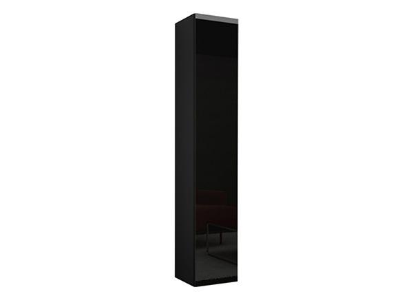 Seinäkaappi 40 cm TF-231880