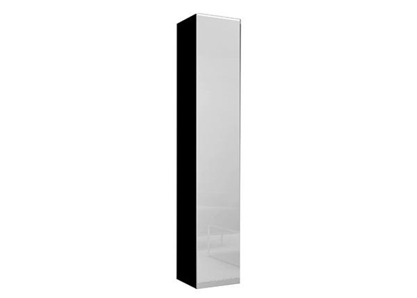 Seinäkaappi 40 cm TF-231881