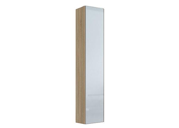Seinäkaappi 40 cm TF-231882