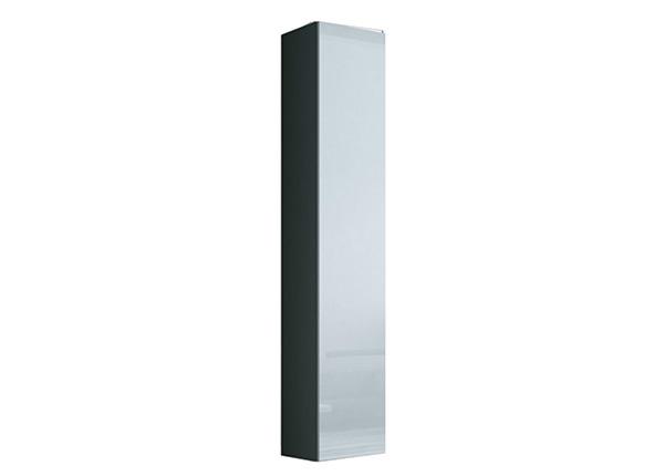 Seinäkaappi 40 cm TF-231883