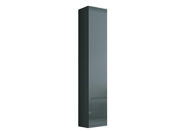 Seinäkaappi 40 cm TF-231884