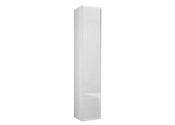 Seinäkaappi 40 cm TF-231885