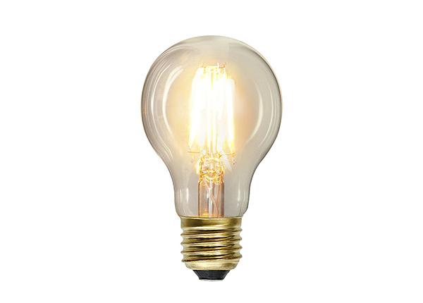 LED sähkölamppu E27 2,3 W AA-231901