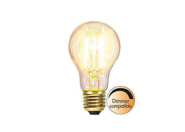 LED elektripirn E27 6 W AA-231905