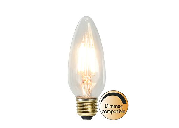 LED sähkölamppu E27 3,5 W AA-231907