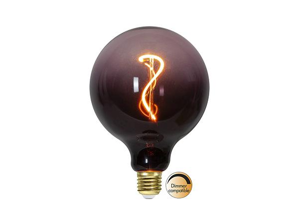 Dekoratiivinen LED sähkölamppu E27 4 W AA-231909