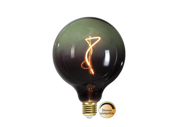 Dekoratiivinen LED sähkölamppu E27 4 W AA-231912