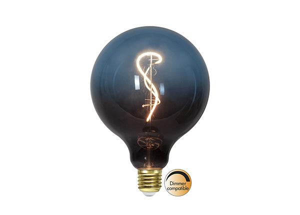 Dekoratiivinen LED sähkölamppu E27 4 W AA-231914