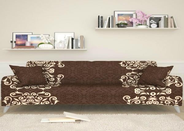 Sohvan irtopäällinen Janne 190x230 cm