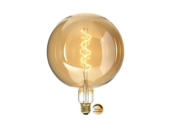 Dekoratiivinen LED sähkölamppu E27 2,8 W AA-231969