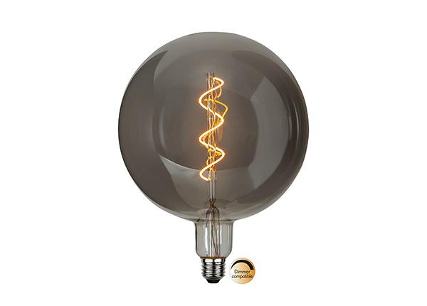 Dekoratiivinen LED sähkölamppu E27 2,8 W AA-231970