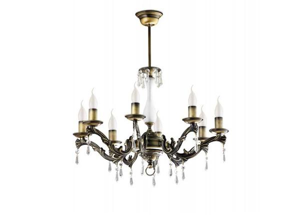 Потолочный светильник Markiza 8 A5-231988