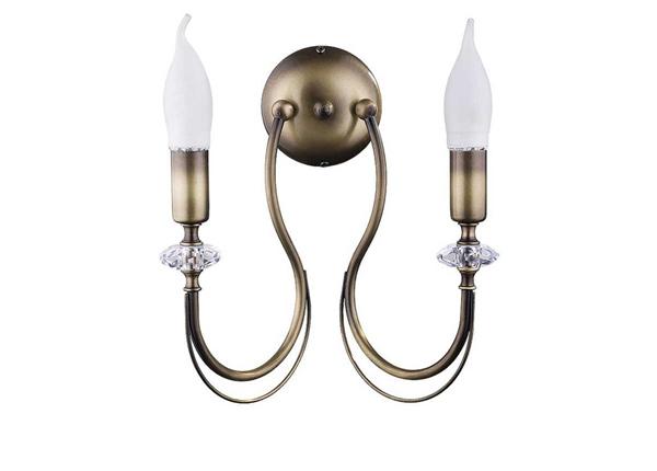 Настенный светильник Melody-2 2 A5-232002