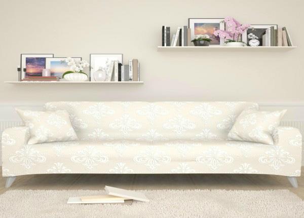 Sohvan irtopäällinen Jana 190x230 cm
