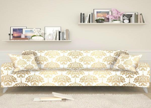 Sohvan irtopäällinen Julia 190x230 cm