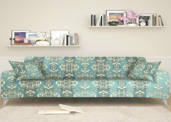 Sohvan irtopäällinen Sonya 190x230 cm