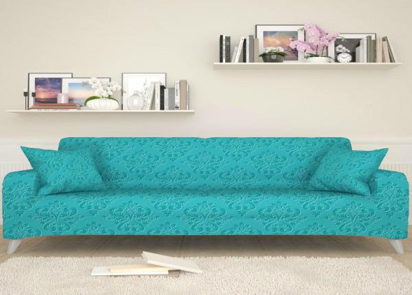 Sohvan irtopäällinen Ellys 190x230 cm