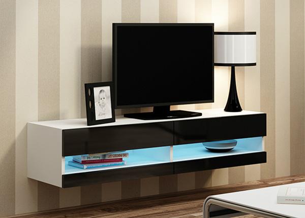 TV-taso 140 cm TF-232015